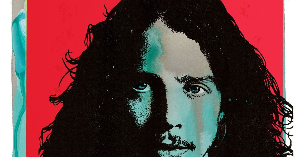 I Am The Highway A Tribute To Chris Cornell January 16